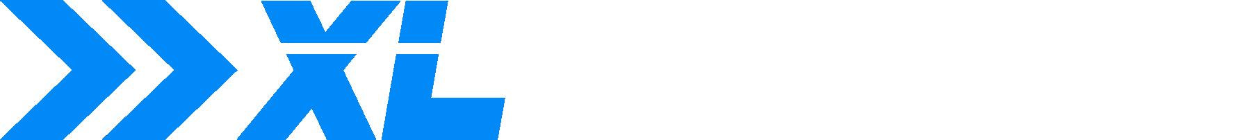 Логотип xlpromo